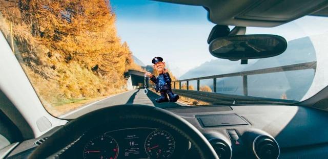 Что делать если потерял водительские права в 2020 - что нужно для восстановления