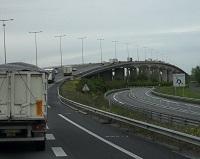 Обгон на мосту в 2020 году - лишение или штраф