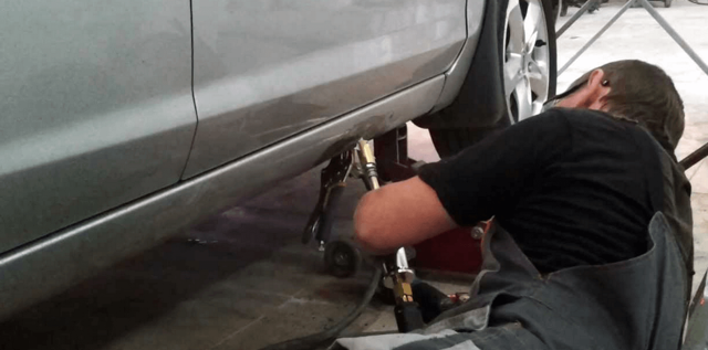 Проверка авто на ДТП в 2020 году -по vin бесплатно, госномеру, ГИБДД