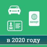 Автокредит (авто в кредит) в Центр Инвест в 2020 году - условия, льготная программа, без КАСКО, отзывы