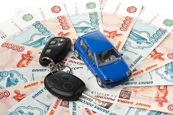 Узнать КБМ по водительскому удостоверению (права) в 2020