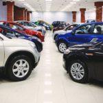 Автокредит (авто в кредит) в банке Возрождение в 2020 году - физическим лицам