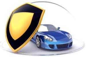 Автокредит с минимальным (авто в кредит с низкой ставкой) процентом в 2020 году - отзывы, взять в банке, на б/у авто, на новые