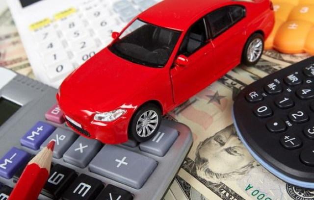 Растаможка авто из Японии в 2020 году - сколько стоит