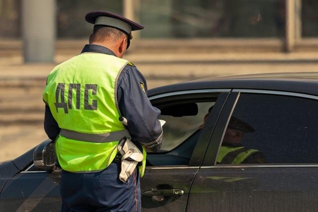 Порядок замены водительского удостоверения (прав) по истечении срока действия в 2020