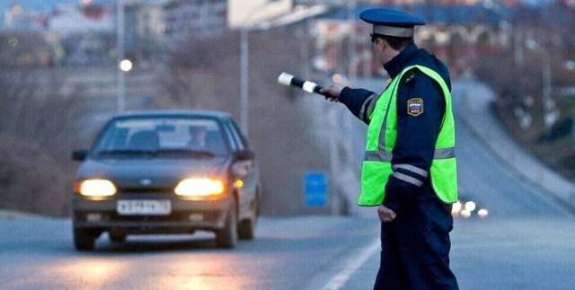 Проверка авто в ГИБДД по гос номеру в 2020 году - на ДТП, розыск, арест