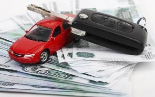 Автокредит (авто в кредит) в МКБ в 2020 году - процентные ставки, отзывы