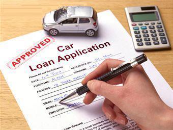 Страхование жизни при автокредите (страховка жизни при кредите на авто) в 2020 году - как отказаться, обязательно ли, сколько стоит