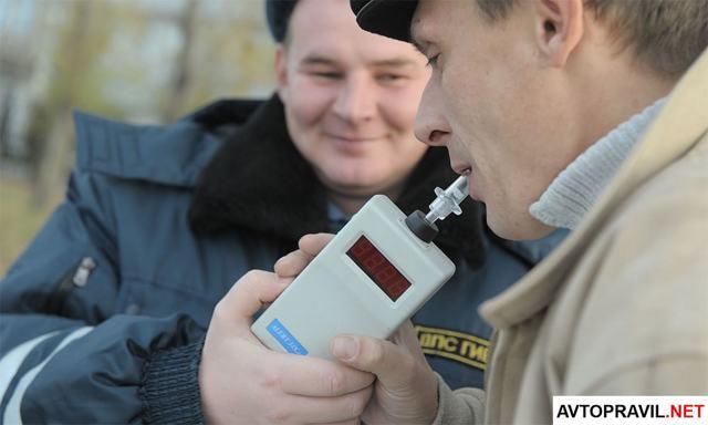 Помощь в оформлении ДТП в 2020 году - Москва, без ГИБДД, порядок действий