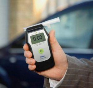 Лишение водительских прав (удостоверения) за алкоголь в 2020 - повторно, как избежать, в суде, третье