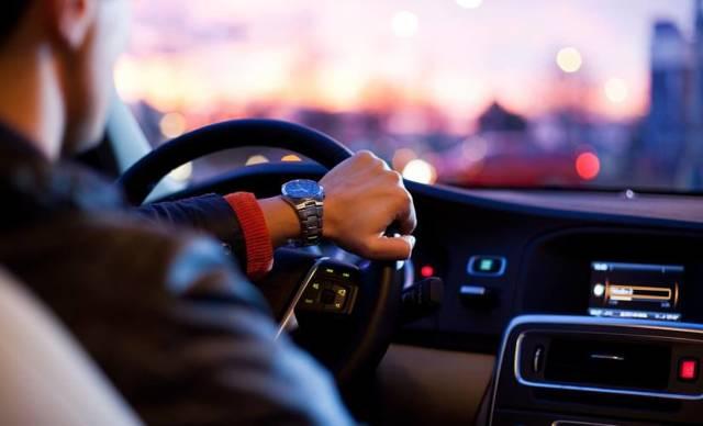 Доверенность на управление автомобилем в 2020